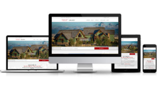 JHREA in Teton Valley Launches New Website